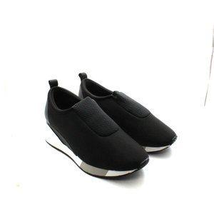 Alfani Women's Walkerr Wedge Sneakers